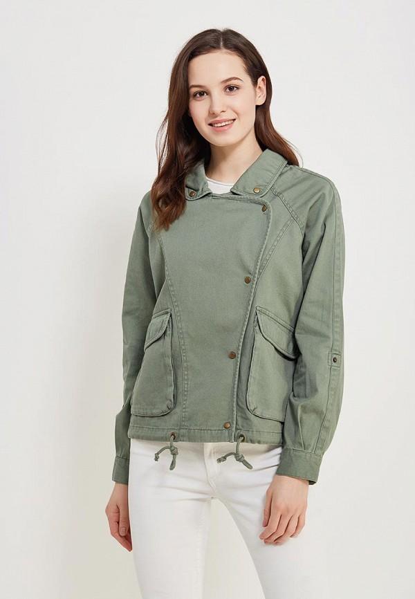 Куртка Roxy Roxy RO165EWAKDX3 roxy halter onepiece j pss0