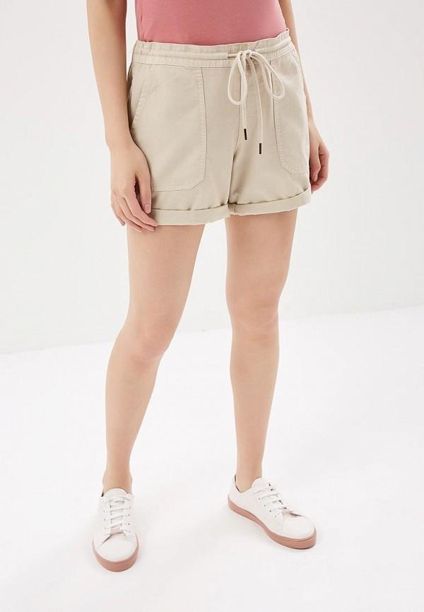 Шорты Roxy Roxy RO165EWAKEF9 шорты пляжные женские roxy endless sum2 pop pink stripes com