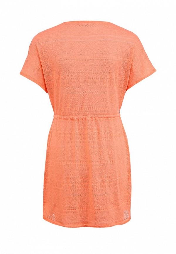 Ла Мода Женская Одежда С Доставкой