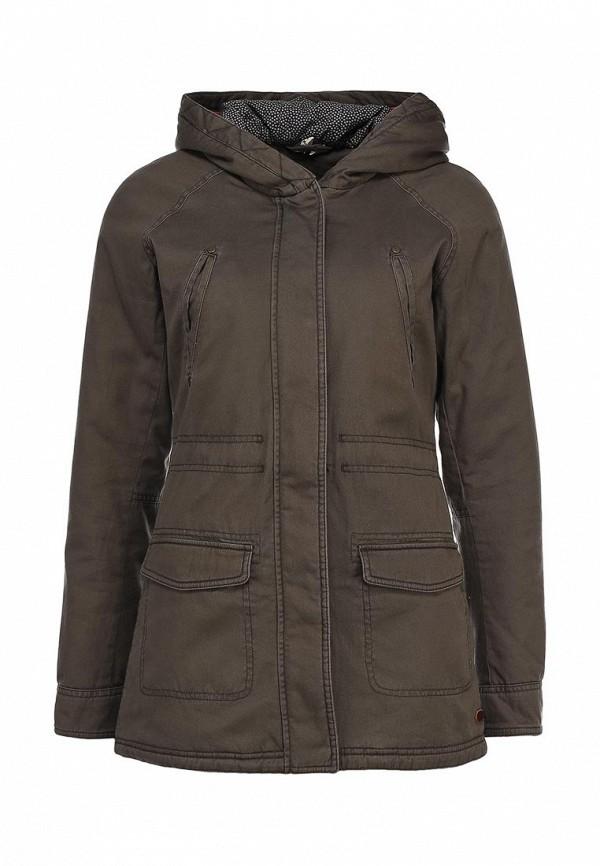 Мода зима осень 2015 юбки с доставкой
