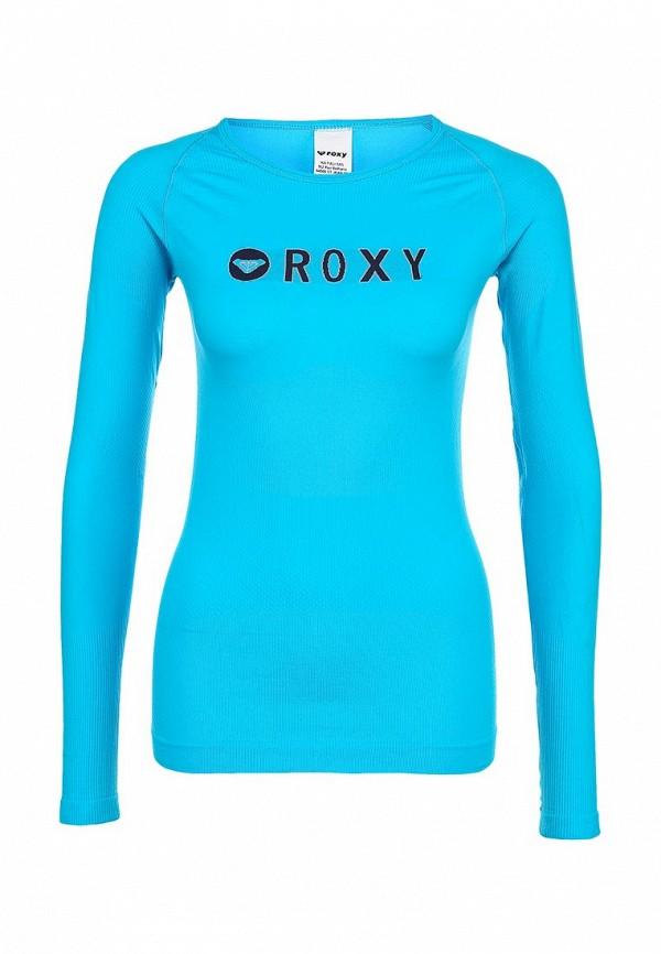 Термобелье Roxy