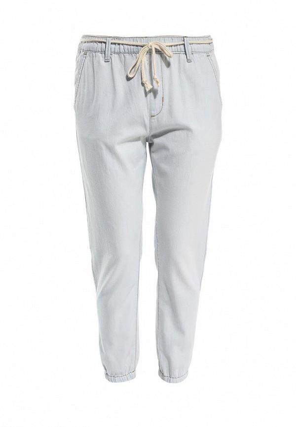 Зауженные джинсы Roxy (Рокси) ERJDP03042