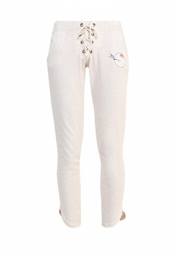 Женские спортивные брюки Roxy (Рокси) ERJFB03015