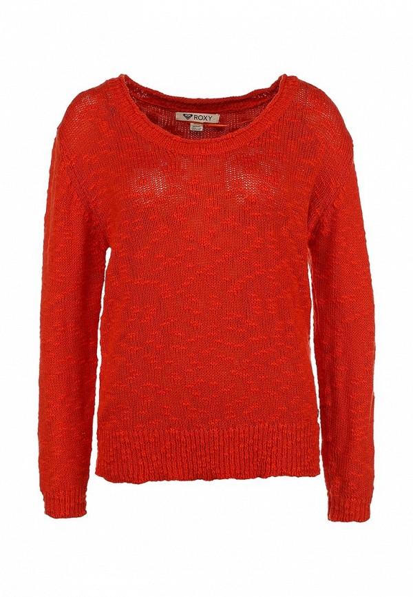 Пуловер Roxy ERJSW03020