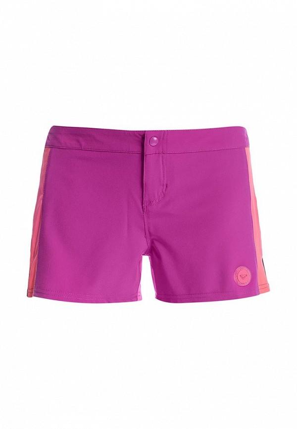 Женские спортивные шорты Roxy ARJBS00032