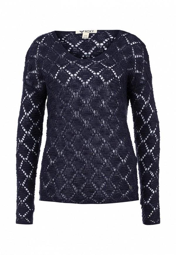 Пуловер Roxy (Рокси) ERJSW03054