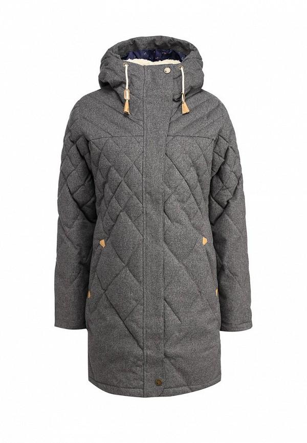 Куртка Roxy ERJJK03088