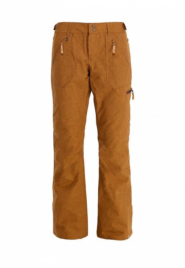 Женские спортивные брюки Roxy ERJTP03010