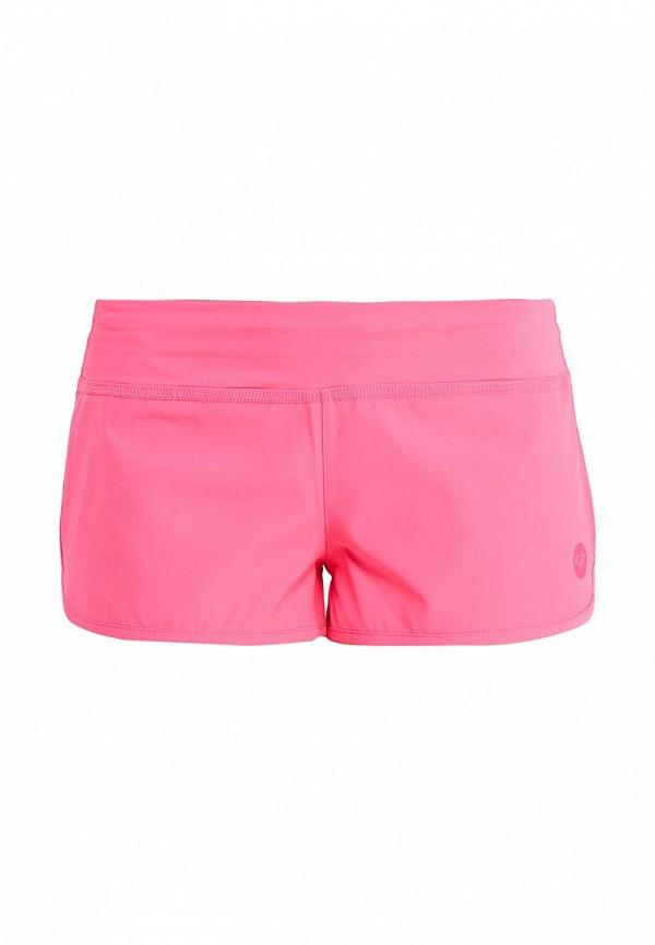 Женские спортивные шорты Roxy (Рокси) ERJBS03012