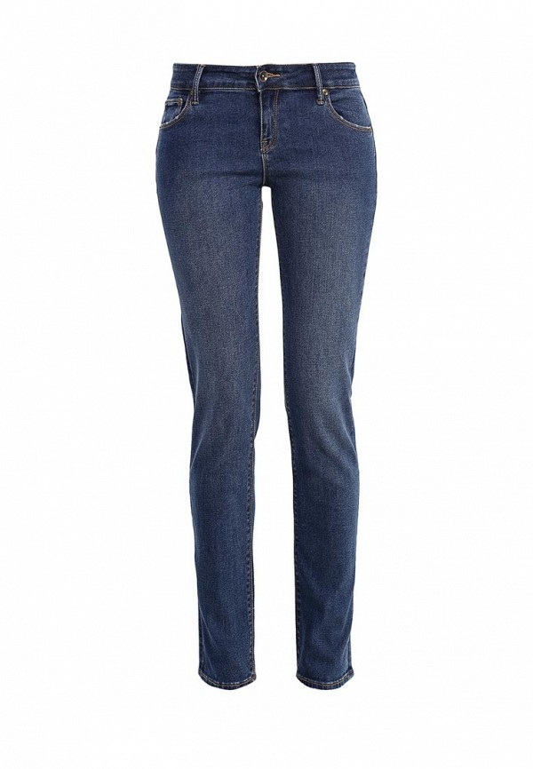 Женские джинсы Roxy (Рокси) ERJDP03088