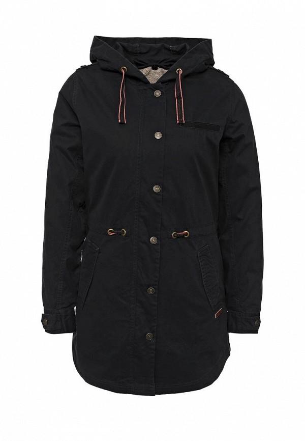 Утепленная куртка Roxy (Рокси) ERJJK03102