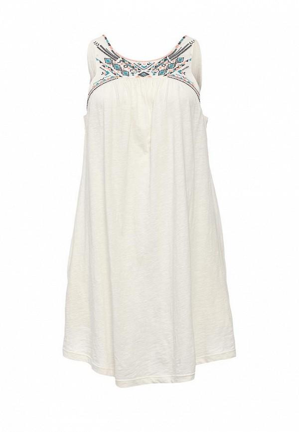 Платье-мини Roxy (Рокси) ERJKD03032