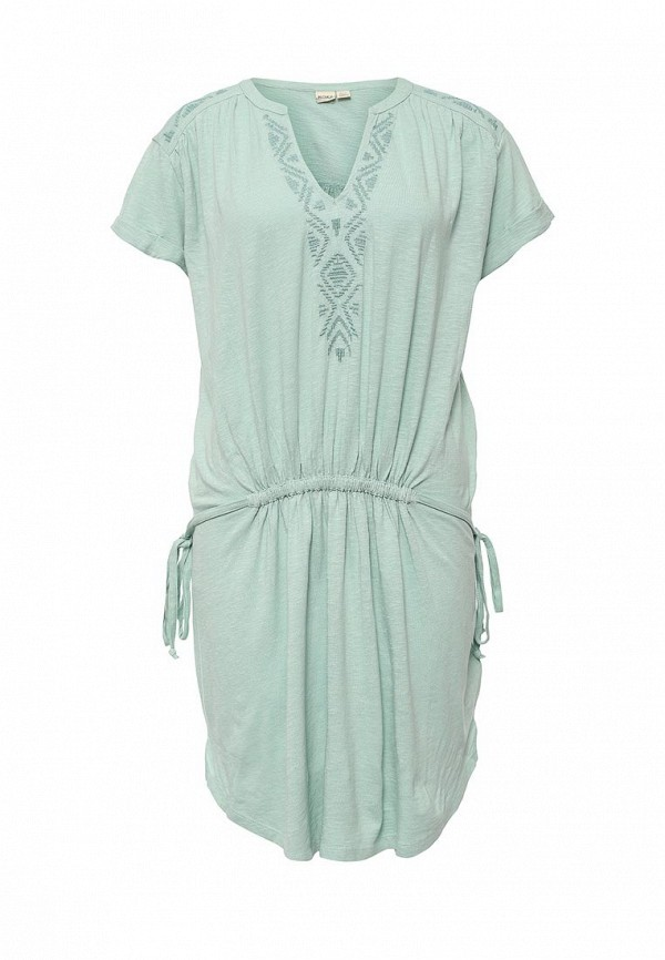 Платье Roxy Roxy RO165EWHPS11 roxy roxy ro165ewhps11