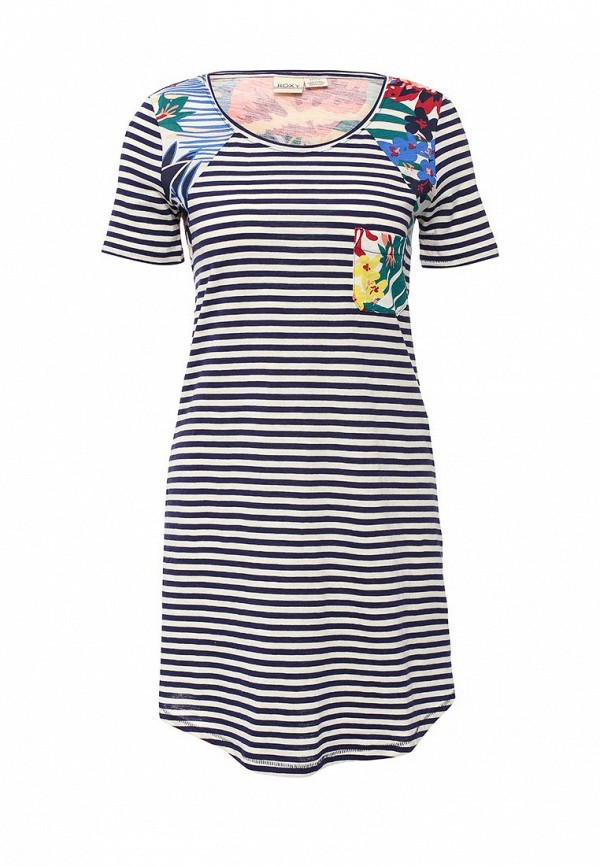 Платье Roxy ERJKD03026