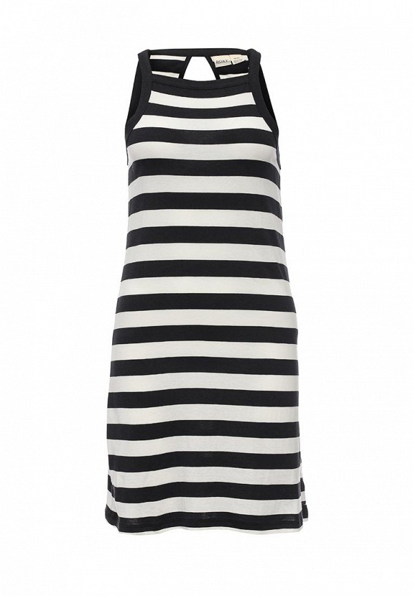 Платье-миди Roxy (Рокси) ERJKD03029
