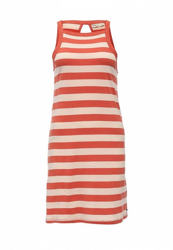 Платье Roxy ERJKD03029