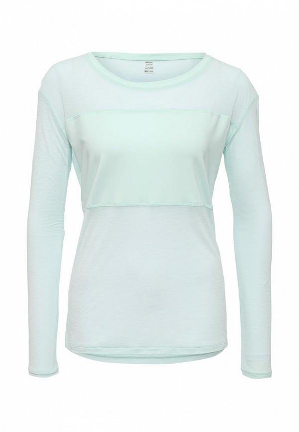 Спортивная футболка Roxy ERJKT03044