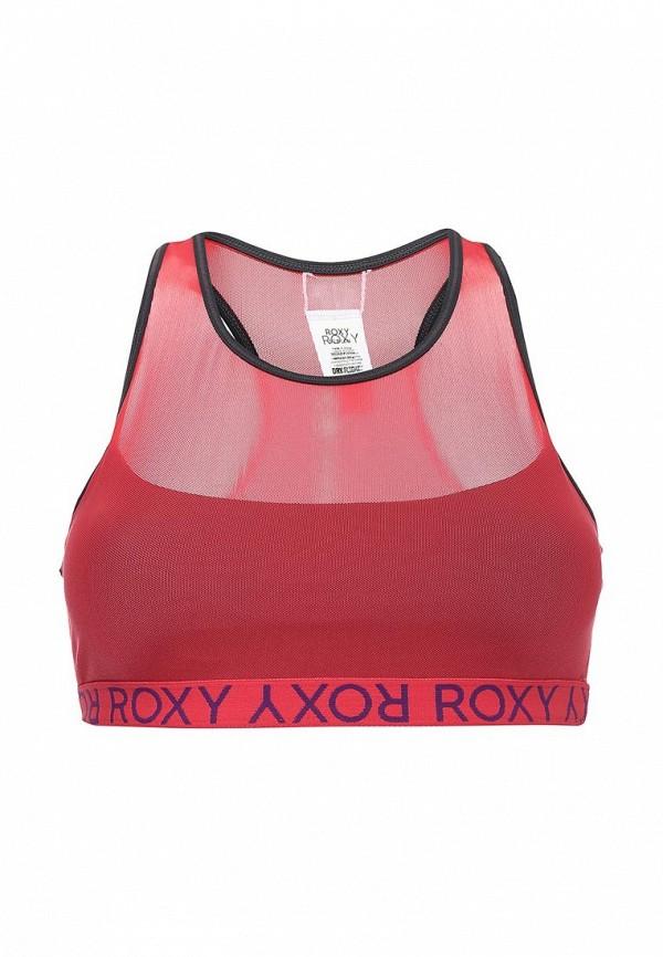 Спортивный топ Roxy (Рокси) ERJKT03050