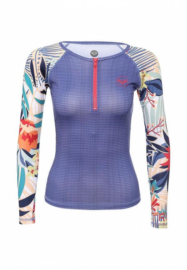 Спортивная футболка Roxy (Рокси) ERJWR03038