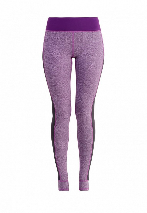 Женские спортивные брюки Roxy (Рокси) ARJNP03053