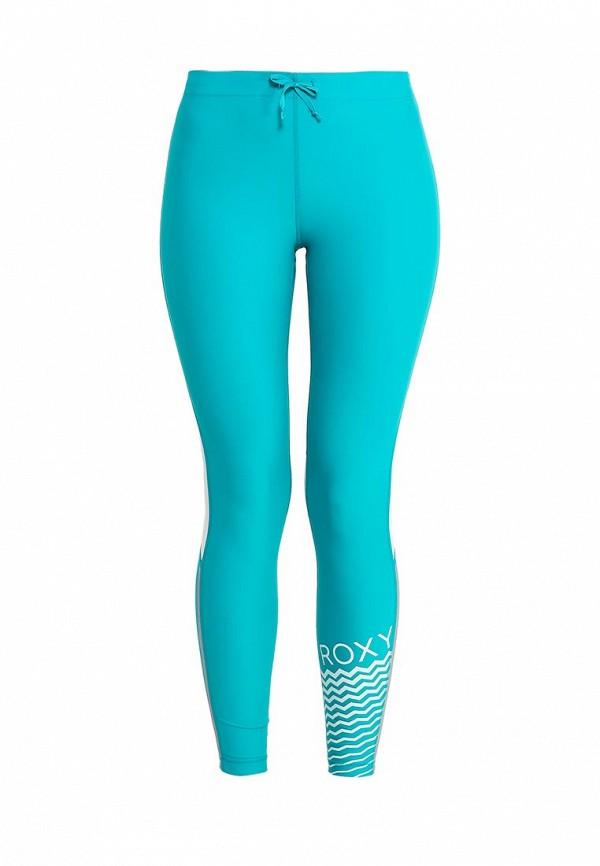 Женские спортивные брюки Roxy (Рокси) ARJNP03025