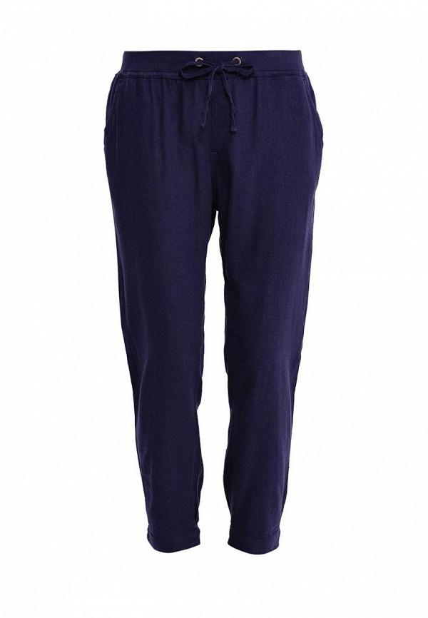 Женские зауженные брюки Roxy (Рокси) ERJNP03018