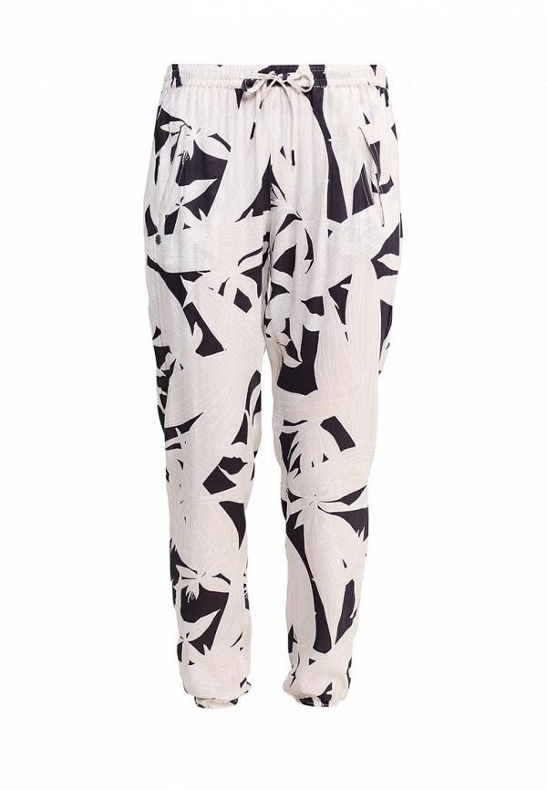 Женские зауженные брюки Roxy (Рокси) ERJNP03014