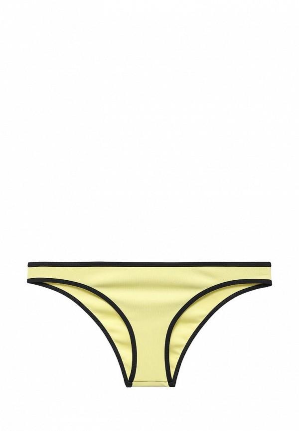 Женские плавки Roxy (Рокси) ERJX403097