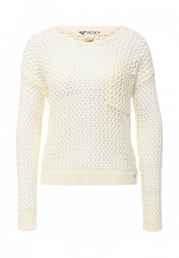 Пуловер Roxy (Рокси) ERJSW03087