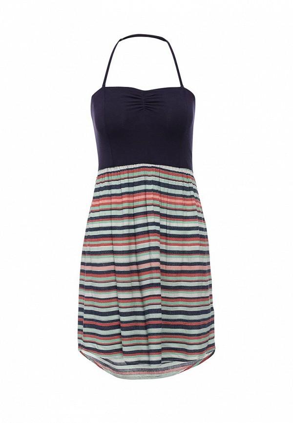 Платье Roxy ERJWD03031