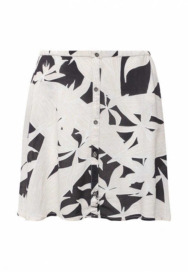 Широкая юбка Roxy ERJWK03002
