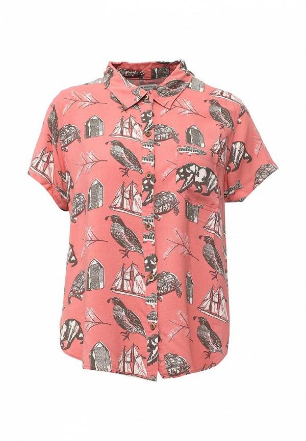Рубашка Roxy (Рокси) ERJWT03039
