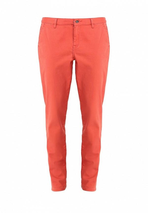 Женские зауженные брюки Roxy (Рокси) ERJDP03072