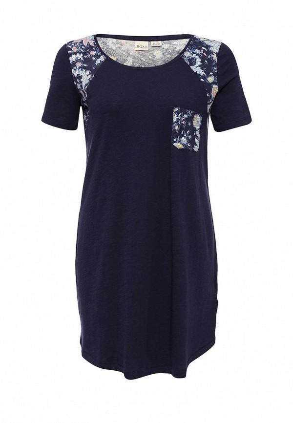 Платье-миди Roxy (Рокси) ERJKD03026