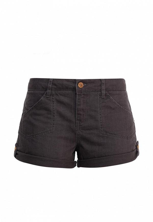 Женские джинсовые шорты Roxy (Рокси) ERJNS03014