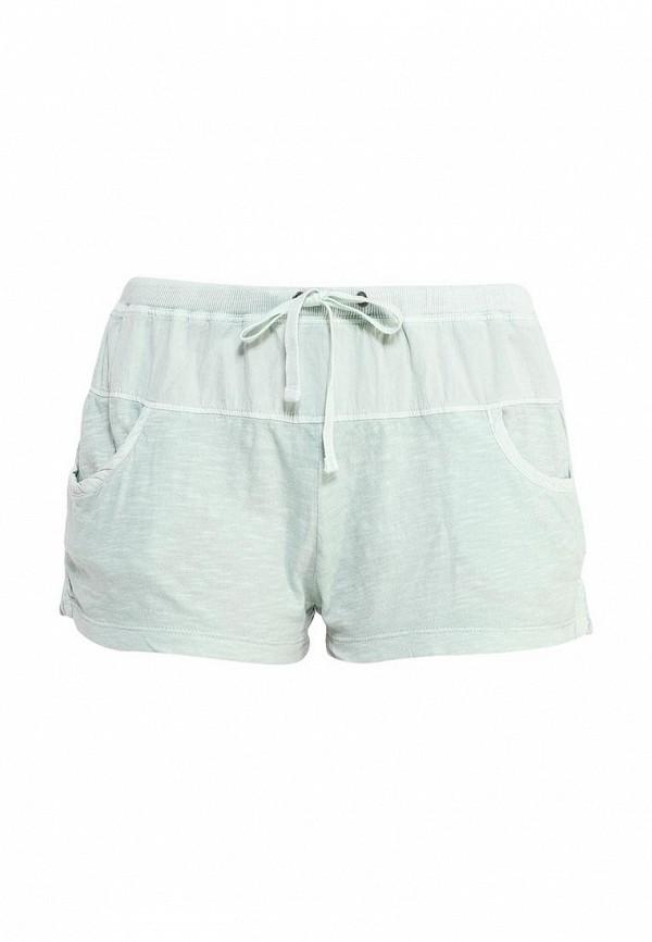 Женские повседневные шорты Roxy ERJNS03018