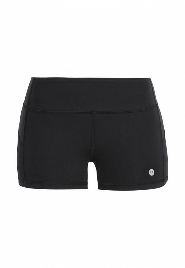 Женские спортивные шорты Roxy (Рокси) ERJNS03020