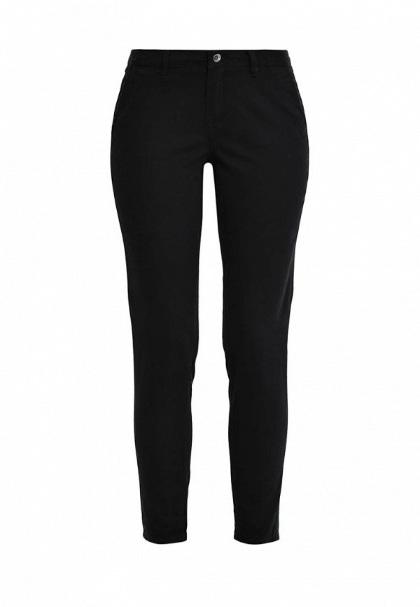 Женские брюки Roxy (Рокси) ERJDP03111