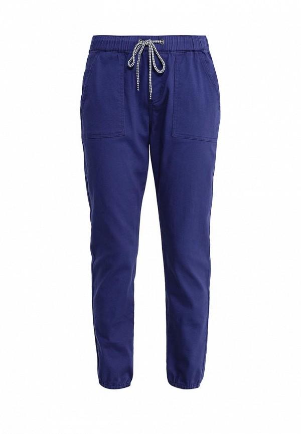 Женские зауженные брюки Roxy (Рокси) ERJDP03108