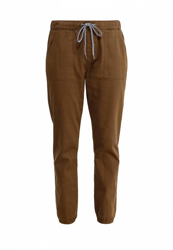 Женские брюки Roxy (Рокси) ERJDP03108