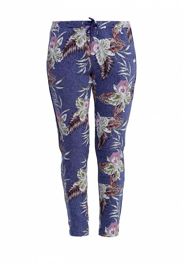Женские спортивные брюки Roxy (Рокси) ERJFB03081