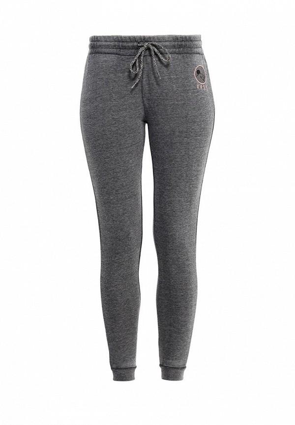 Женские спортивные брюки Roxy ERJFB03074