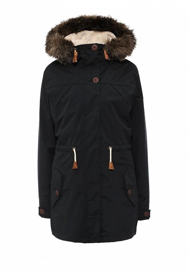 Утепленная куртка Roxy (Рокси) ERJJK03127