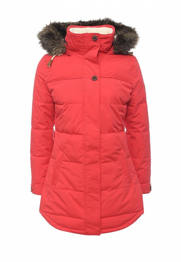 Куртка Roxy (Рокси) ERJJK03124