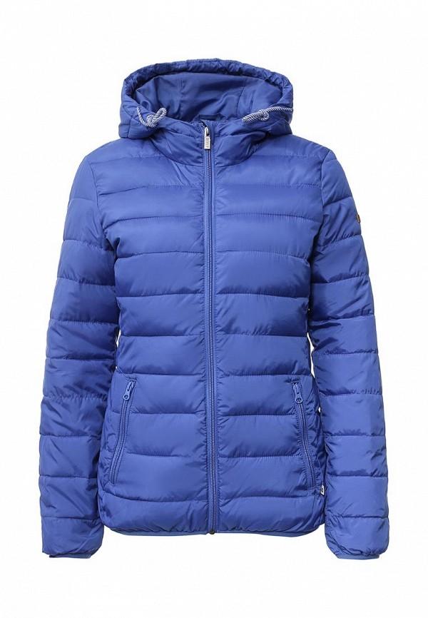 Куртка Roxy ERJJK03158