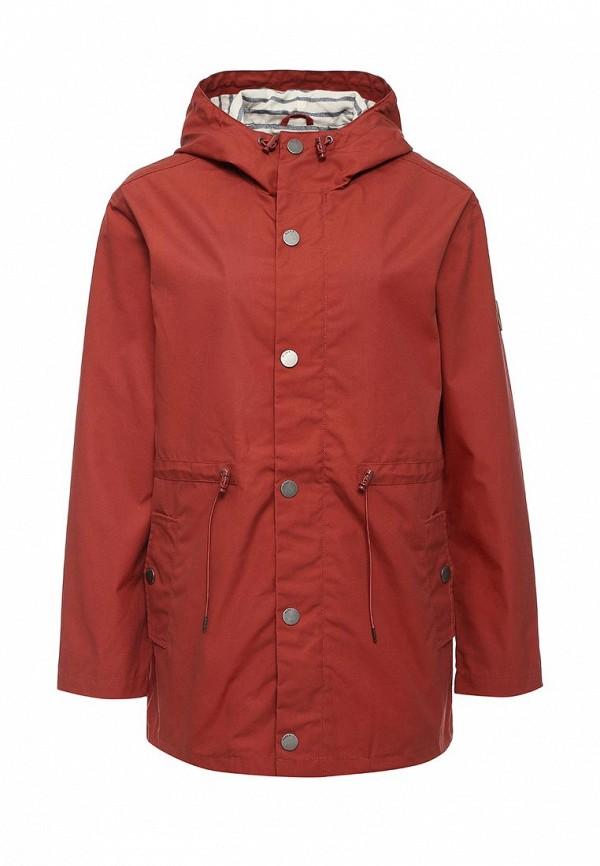 Утепленная куртка Roxy (Рокси) ERJJK03138