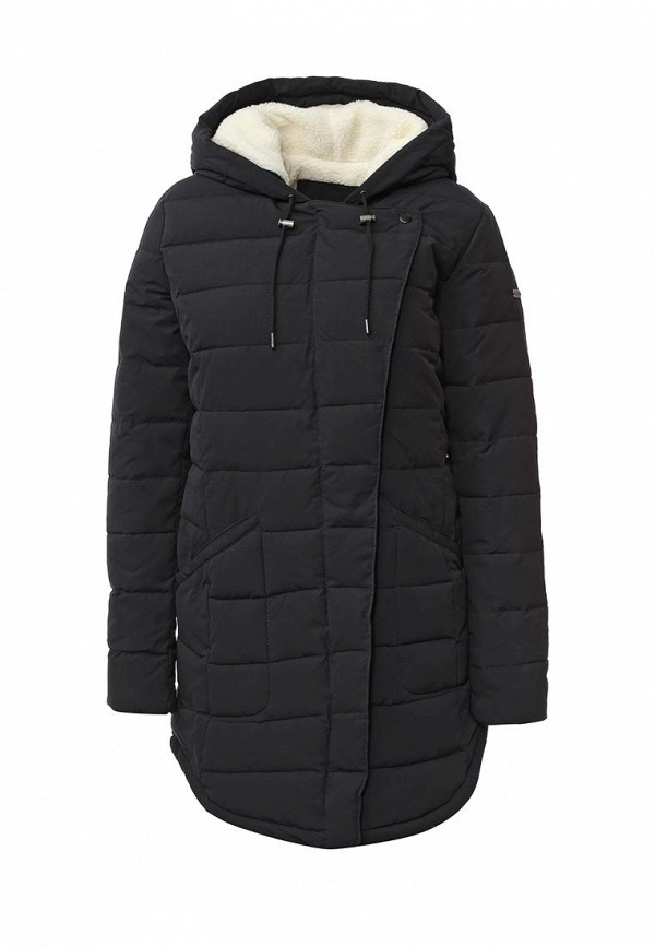 Куртка Roxy (Рокси) ERJJK03148