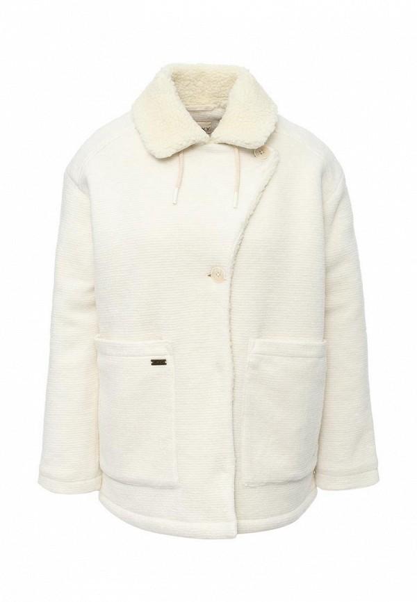 Пальто Roxy ERJJK03149