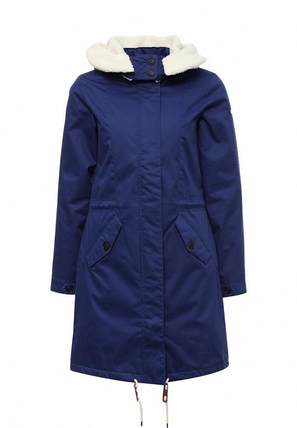 Утепленная куртка Roxy (Рокси) ERJJK03130