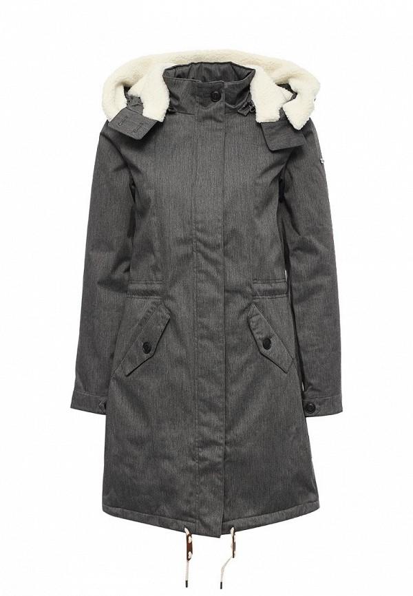 Утепленная куртка Roxy ERJJK03130